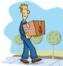 Mover,Moving House,Moving O...