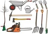 Agricultural Equipment,Pick...