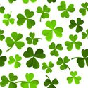 Clover,Backgrounds,Pattern,...