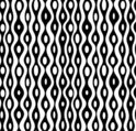 Pattern,Black And White,Sea...