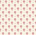 Child,Pattern,Backgrounds,N...