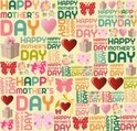 Seamless,Gift,Pattern,Day,R...