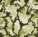 Camouflage,Camouflage Clot...