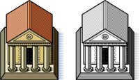 Bank,Education,Classical St...