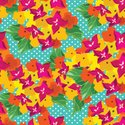 Floral Pattern,Beauty In Na...