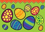 Easter Egg,Easter,Eggs,Desi...