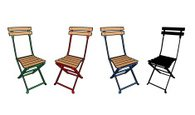 Colors,Chair,Furniture,Fold...