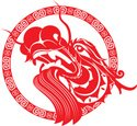 Chinese Dragon,Dragon Boat ...