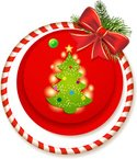 Decoration,Gift,Christmas,T...