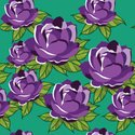 Floral Pattern,Flower,Vecto...