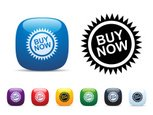Buy,Interface Icons,Retail,...