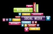 Social Networking,Social Is...