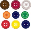 Textile,Button,Sewing Item,...