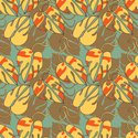 Textile,Design,Pattern,Fun,...