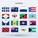 St Martin,Symbol,Sign,Flag,...