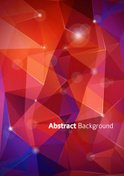 Backgrounds,Abstract,Red,Ge...