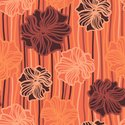 Flower,Wallpaper,Striped,Co...