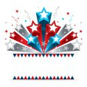 Fourth of July,Carnival,Sta...