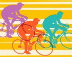 Cycling,Sports Race,Sport,H...