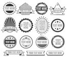 Seal - Stamp,Vector,Award,C...