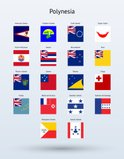 Symbol,Sign,Flag,National F...