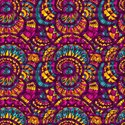 Pattern,Flower,Backgrounds,...