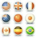 Flag,Interface Icons,Japan,...