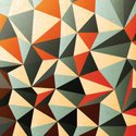 Harlequin,Pattern,Abstract,...