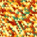 Triangle,Backgrounds,Red,Pa...