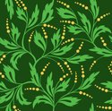 Ornate,Grass,Backgrounds,Tr...