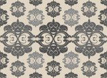 Decoration,Pattern,Wallpape...