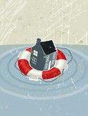 Loan,Flood,Protection,House...