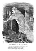Ripper,Jack,Victorian Style...