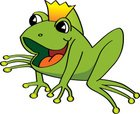 Frog,Happiness,Cheerful,Amp...