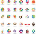 Symbol,Computer Icon,Abstract,Sign,Circle,Single Flower,Multi Colored,Flower,Business,Swirl,Two-dimensional Shape,Design Element,Arrow Symbol,Three-dimensional Shape,Identity,Spinning,Corporate Business,Three Dimensional,Pattern,Rainbow,Finance,House,Leaf,Sparse,Vector,Real Estate,Computer Graphic,Arrow,Green Color,Ilustration,Funky,Environment,Nature,Backgrounds,Colors,Environmental Conservation,Letter,Design,Part Of,Color Image,Decoration,Curve,Single Object,Modern,Pollution,Concepts,Drop,letterhead,Label,Clean,Ideas,Collection,Set,Clip Art,Elegance