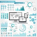 Data,Infographic,Visualizat...