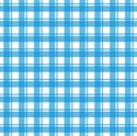 Tablecloth,Picnic,Checked,P...