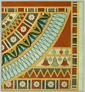 Pattern,Egyptian Culture,Eg...