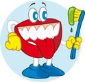 Dental Health,Smiling,Tooth...
