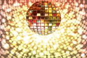 Disco Ball,Shiny,Bright,Ent...