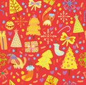 Backgrounds,Vector,Candy Ca...