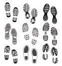 Shoe Print,Footprint,Shoe,H...