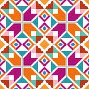 Pattern,Africa,African Cult...