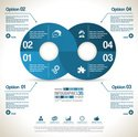 Infographic,Design Element,...