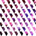 Backgrounds,Pattern,Color I...