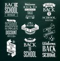 Back to School,Hipster,Retr...
