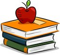 Book,Apple - Fruit,Educatio...