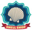 Scallop,Sea,Beach,Store,She...