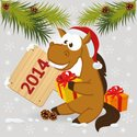 2014,New Year's Eve,Christm...