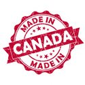 Canada,Making,Postage Stamp...
